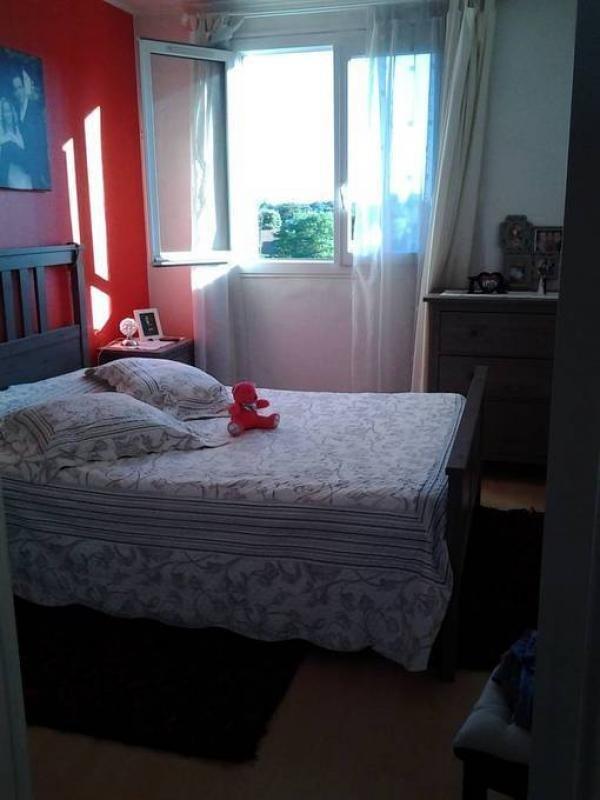 Vente appartement Le plessis trevise 195000€ - Photo 3