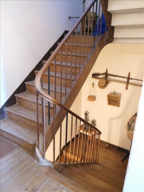 Sale house / villa Marsolan 245000€ - Picture 2