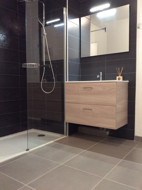 Rental apartment Fréjus 900€ CC - Picture 7