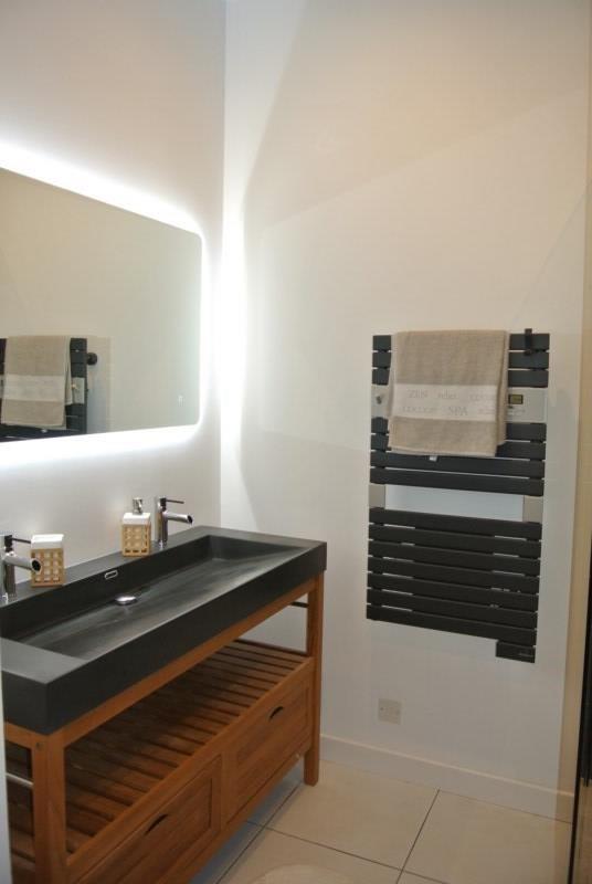 Vente appartement Bordeaux 599000€ - Photo 9