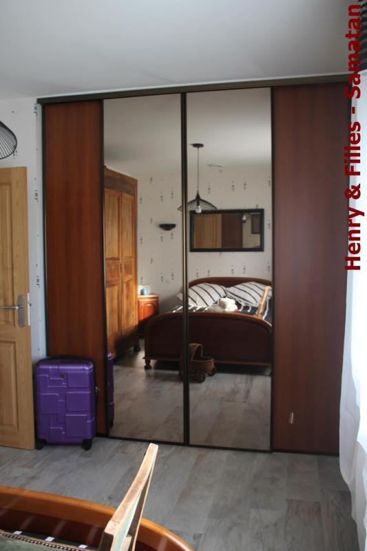 Vente maison / villa Boulogne-sur-gesse 270000€ - Photo 11