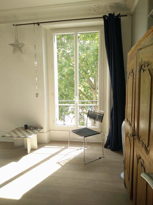 Alquiler  apartamento Paris 7ème 4400€ CC - Fotografía 7