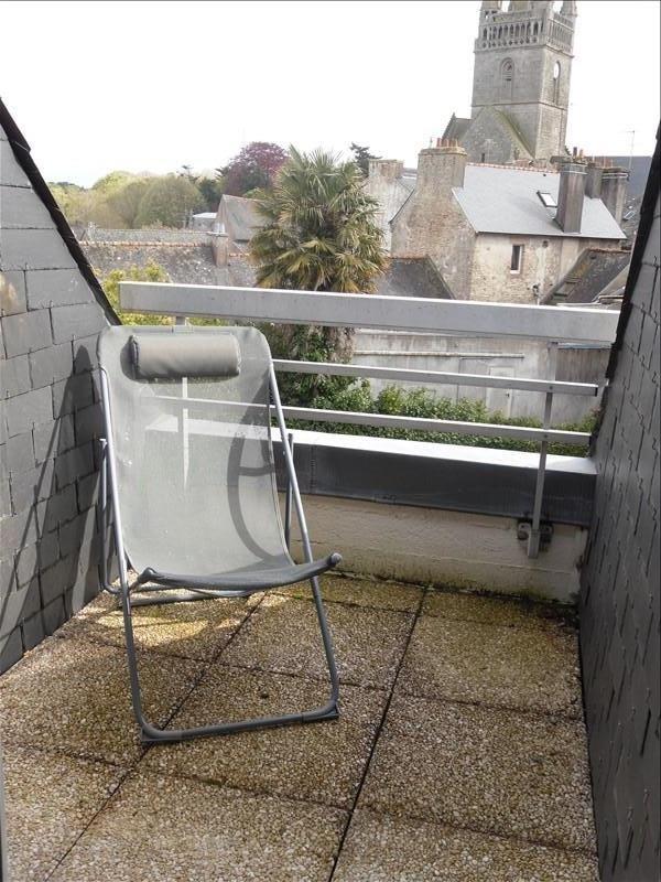 Location appartement Quimperle 350€ CC - Photo 5