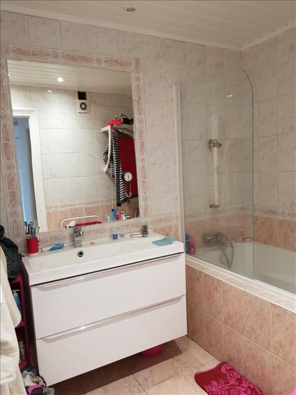 Vente appartement Villemomble 216200€ - Photo 5