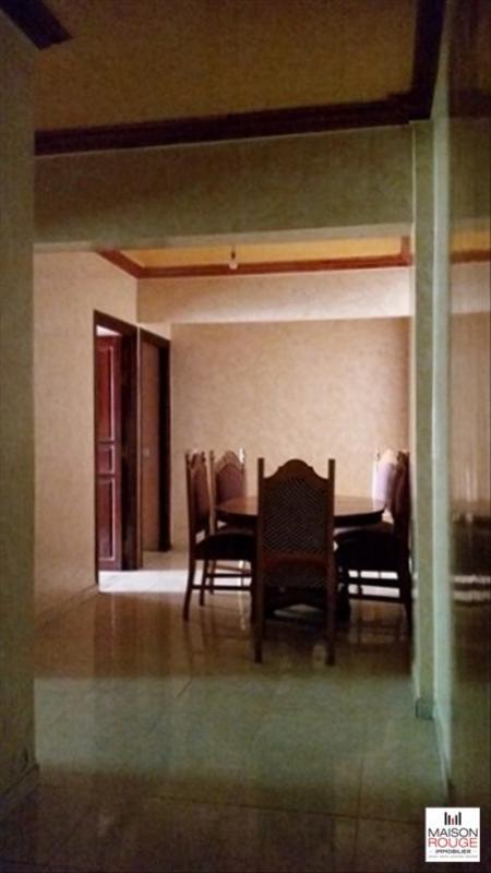 Vente appartement Marrakech 144200€ - Photo 5