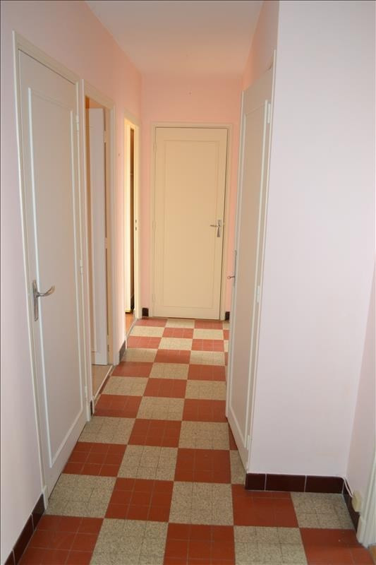 Vente appartement Montelimar 130000€ - Photo 5