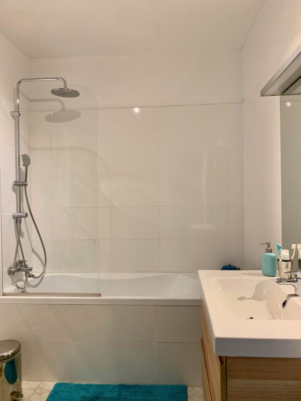 Verkoop  appartement Aix-en-provence 374000€ - Foto 9