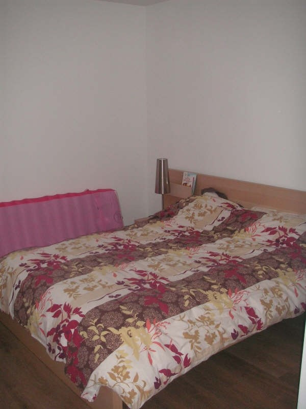 Rental apartment Toulouse 754€ CC - Picture 6