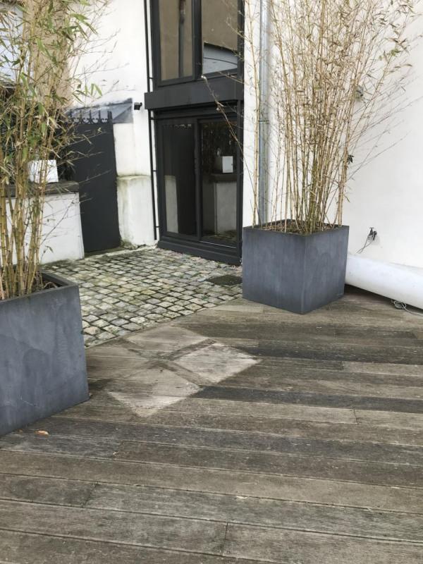 Deluxe sale apartment Caluire-et-cuire 710000€ - Picture 7