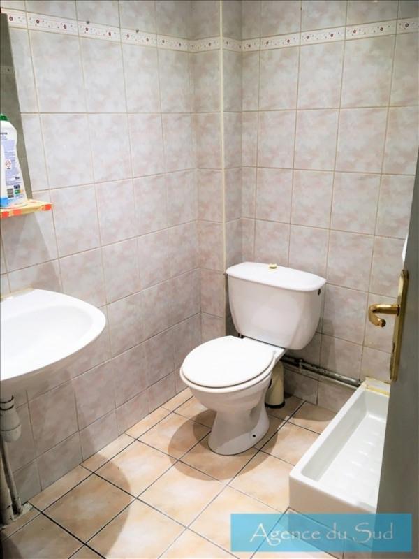 Location appartement Aubagne 440€ CC - Photo 4