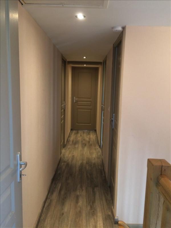 Sale house / villa Cormeilles 404000€ - Picture 10