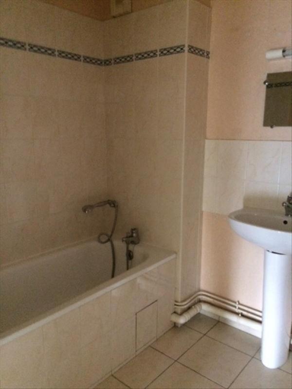 Location appartement Lisieux 560€ CC - Photo 8