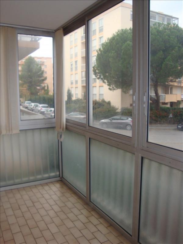 Rental apartment Perpignan 437€ CC - Picture 6