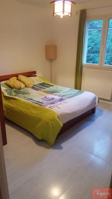 Sale house / villa Vernet 299900€ - Picture 4