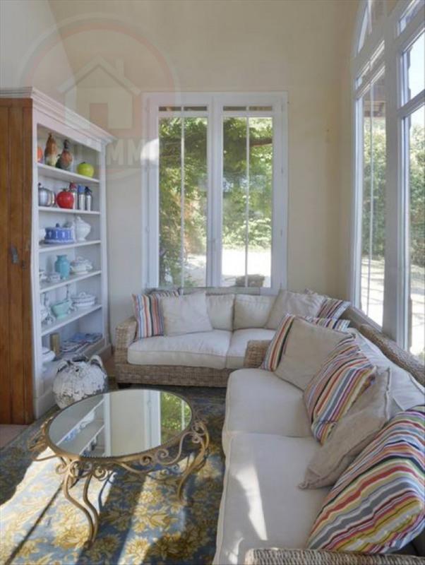 Vente de prestige maison / villa Bergerac 945000€ - Photo 9