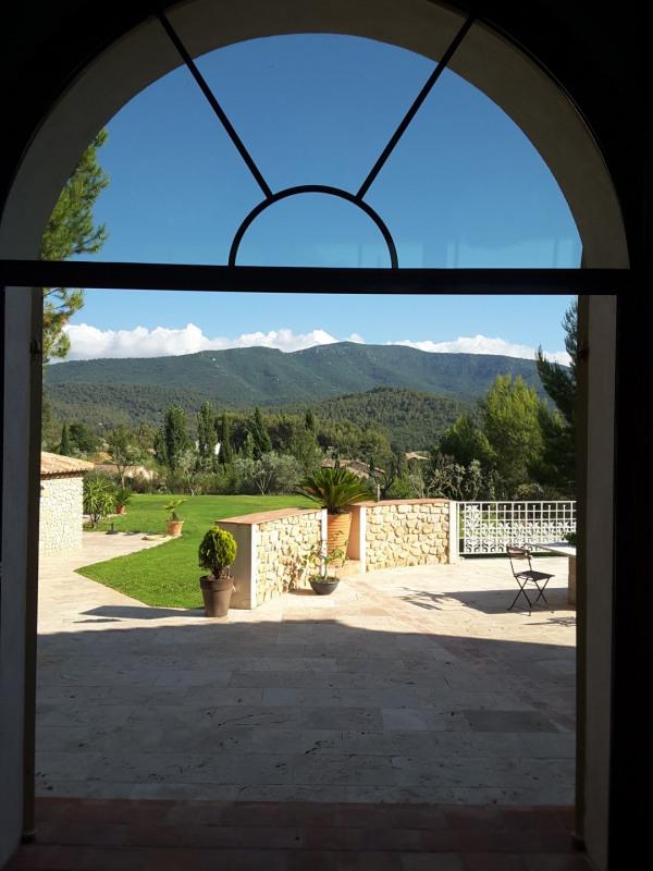 Vente maison / villa Auriol 835000€ - Photo 8