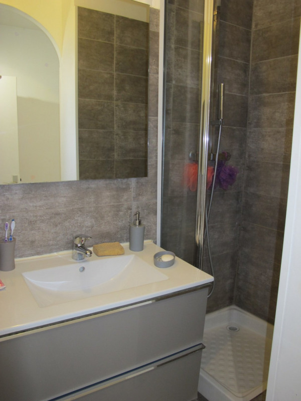 Vente appartement Neuilly-sur-marne 137000€ - Photo 6