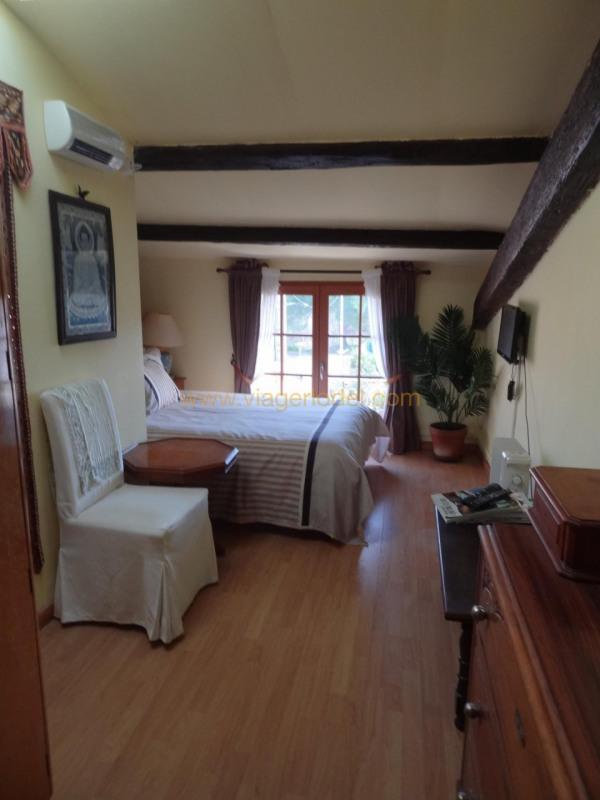 casa Pouzolles 162500€ - Fotografia 6