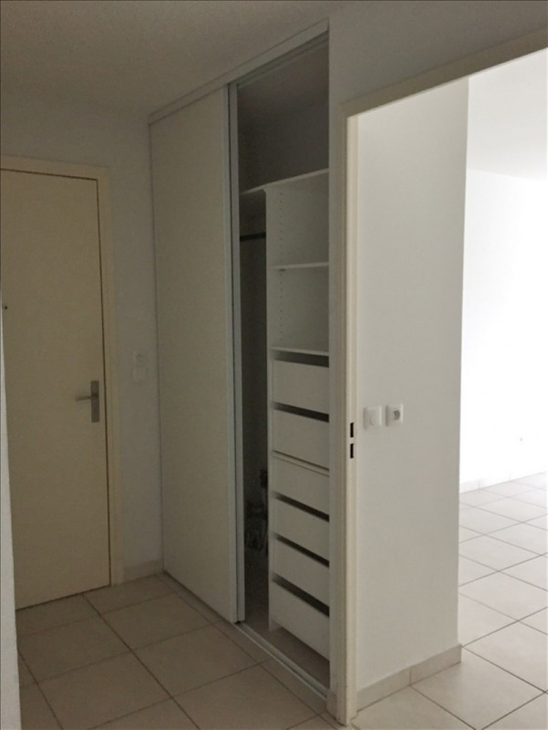 Location appartement Montpellier 730€ CC - Photo 2
