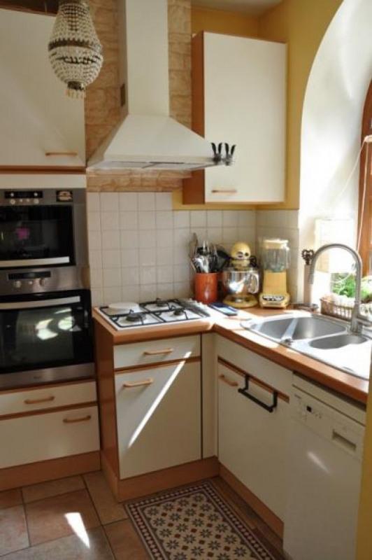 Sale house / villa Liergues 510000€ - Picture 10