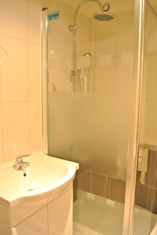 Sale apartment St leu la foret 164 000€ - Picture 5