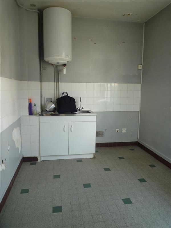Sale apartment Villemomble 139800€ - Picture 3