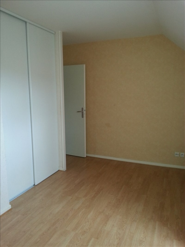 Location maison / villa St ouen 660€ CC - Photo 14