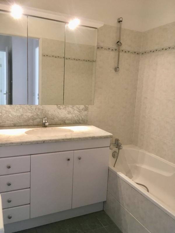 Rental apartment Neuilly-sur-seine 2750€ CC - Picture 8