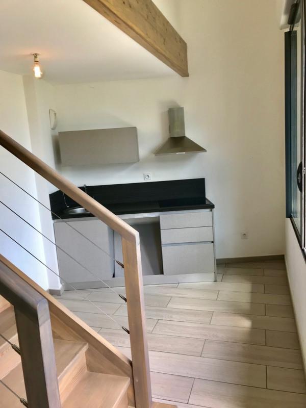 Verhuren  appartement St didier au mont d'or 850€ CC - Foto 3