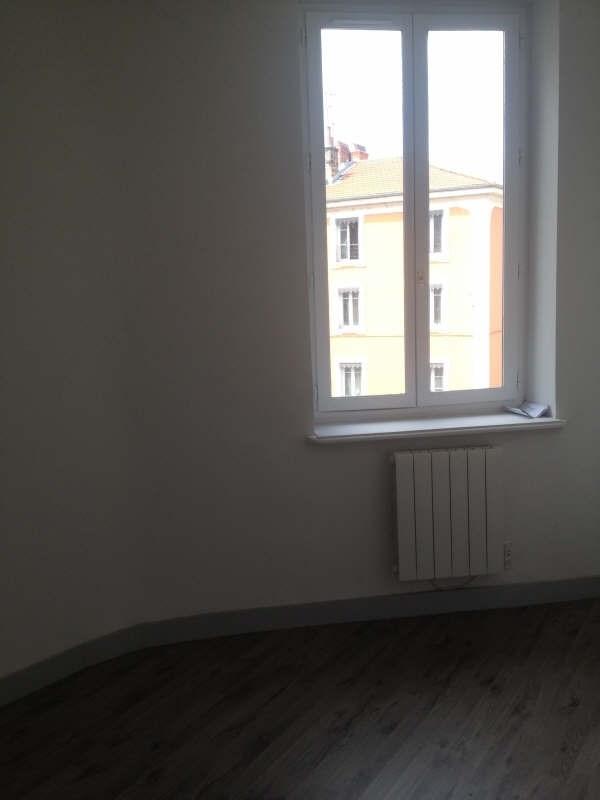 Verhuren  appartement Oullins 425€ CC - Foto 3