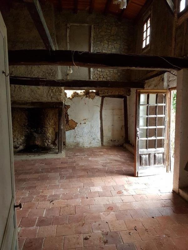 Venta  casa Bahus soubiran 57780€ - Fotografía 3