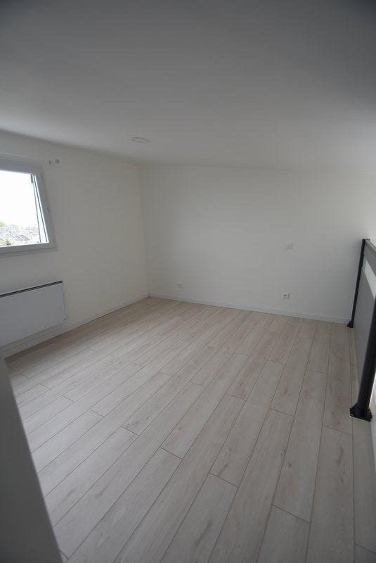 Alquiler  apartamento Isigny sur mer 420€ CC - Fotografía 4