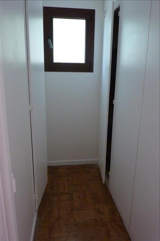 Rental apartment Bures sur yvette 1700€ CC - Picture 8