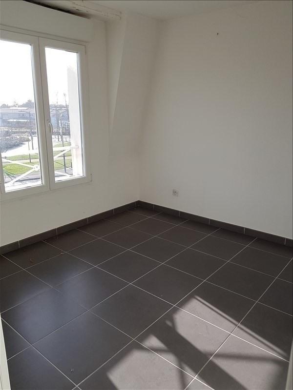 Location appartement Bischwiller 400€ CC - Photo 4