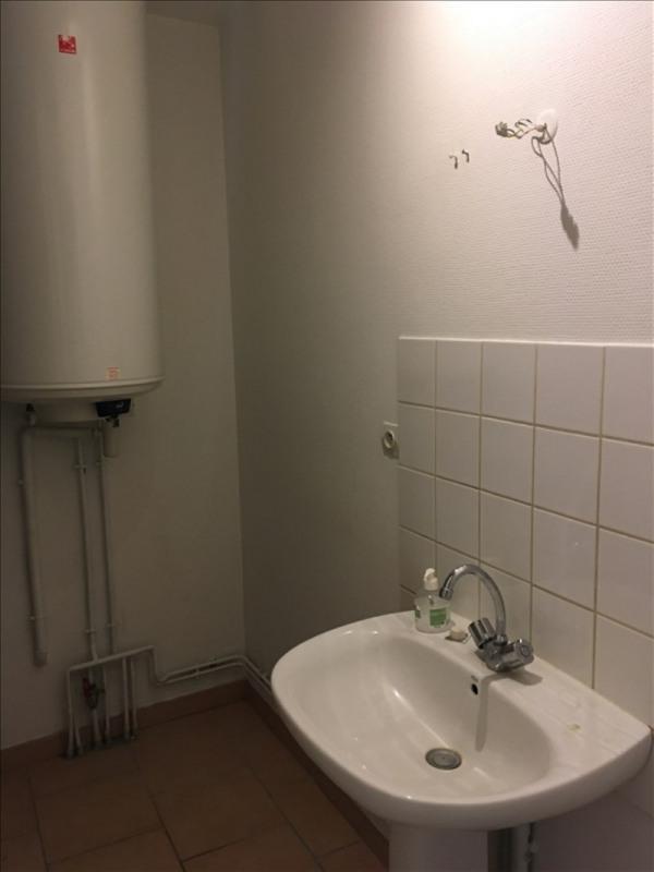 Rental apartment Vendome 400€ CC - Picture 11