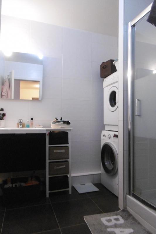 Продажa квартирa Noisy le grand 229000€ - Фото 8