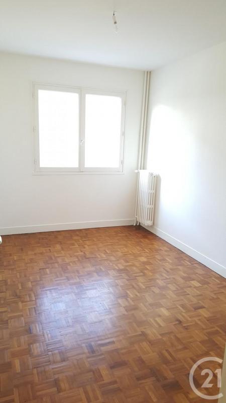 Affitto appartamento Caen 710€ CC - Fotografia 5