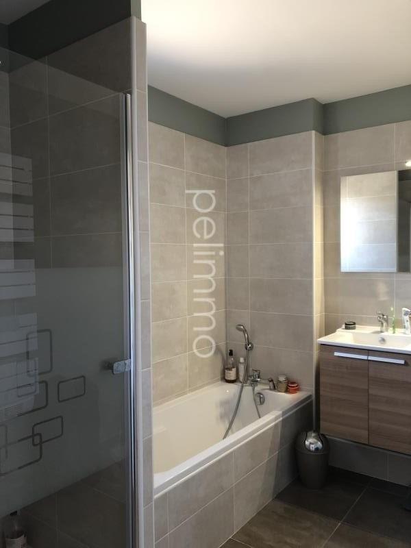Vente maison / villa St cannat 485000€ - Photo 10