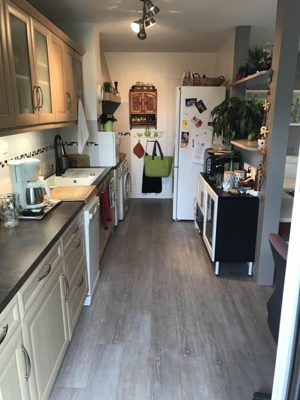 Sale apartment Saint herblain 136760€ - Picture 4