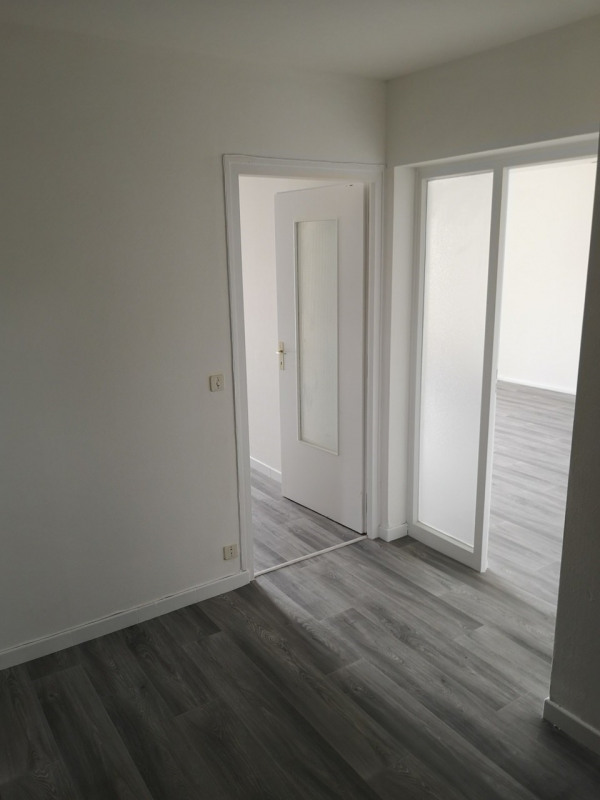 Vente appartement Reignier 219 000€ - Photo 5