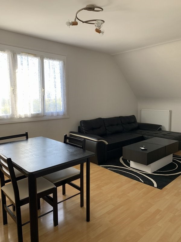Vente appartement Mondeville 96 500€ - Photo 2