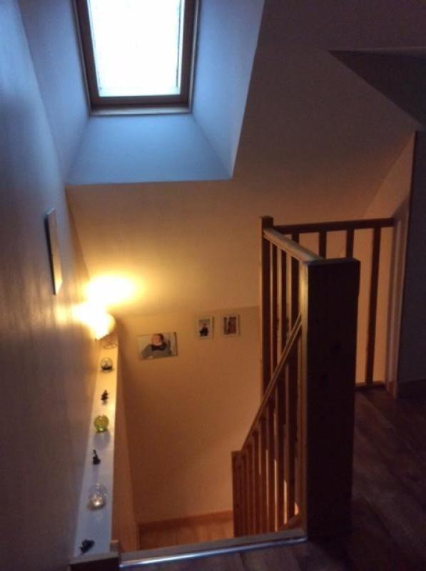 Venta  casa Vendome 186560€ - Fotografía 9
