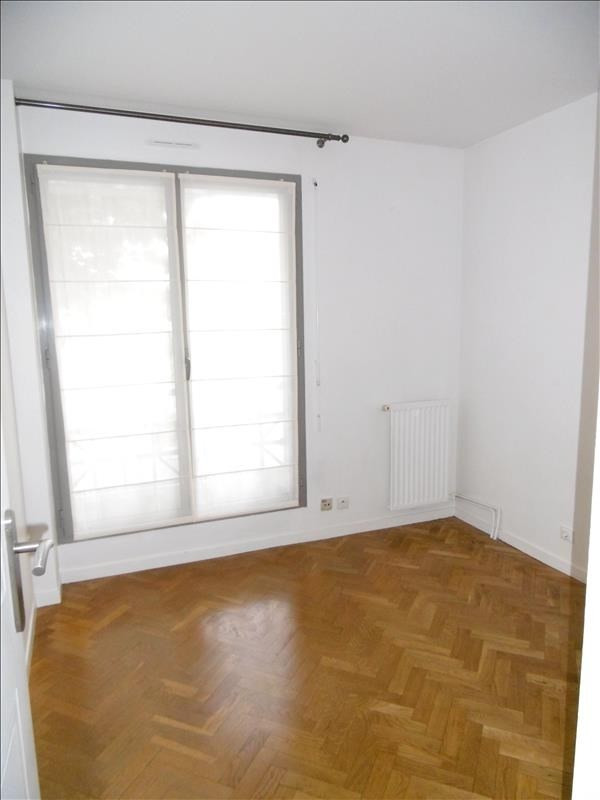 Location appartement Levallois 1 290€ CC - Photo 5