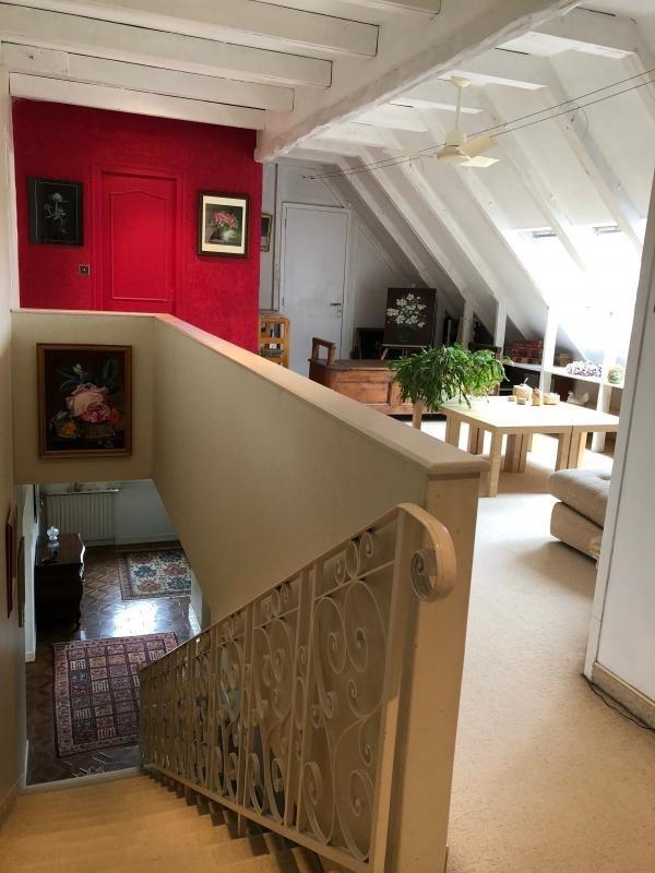 Sale house / villa Brive la gaillarde 312000€ - Picture 4
