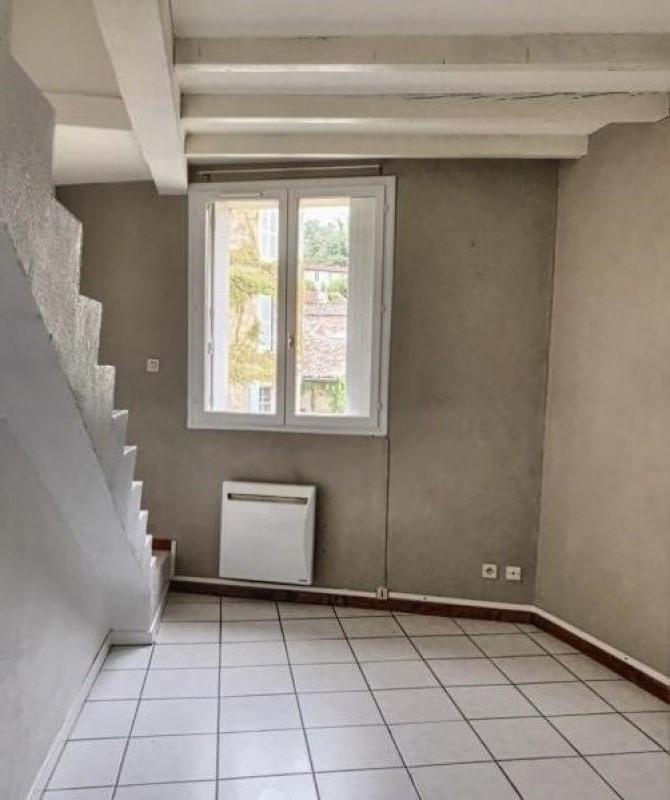 Location appartement Chabeuil 430€ CC - Photo 3