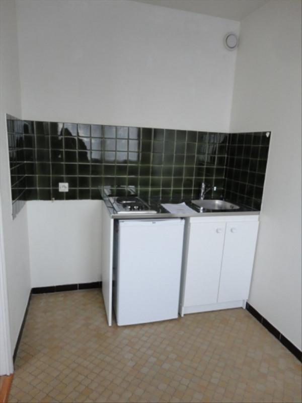 Location appartement Les ulis 644€ CC - Photo 5