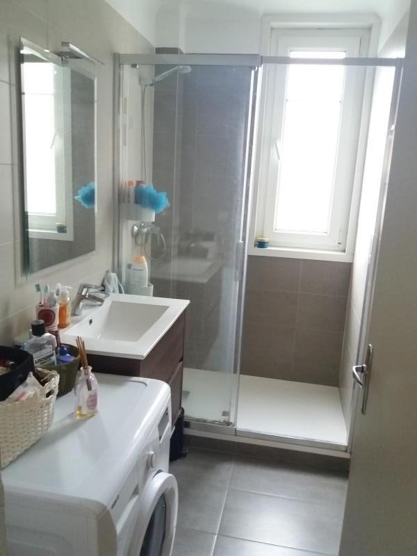 Vente appartement Hendaye 173000€ - Photo 4