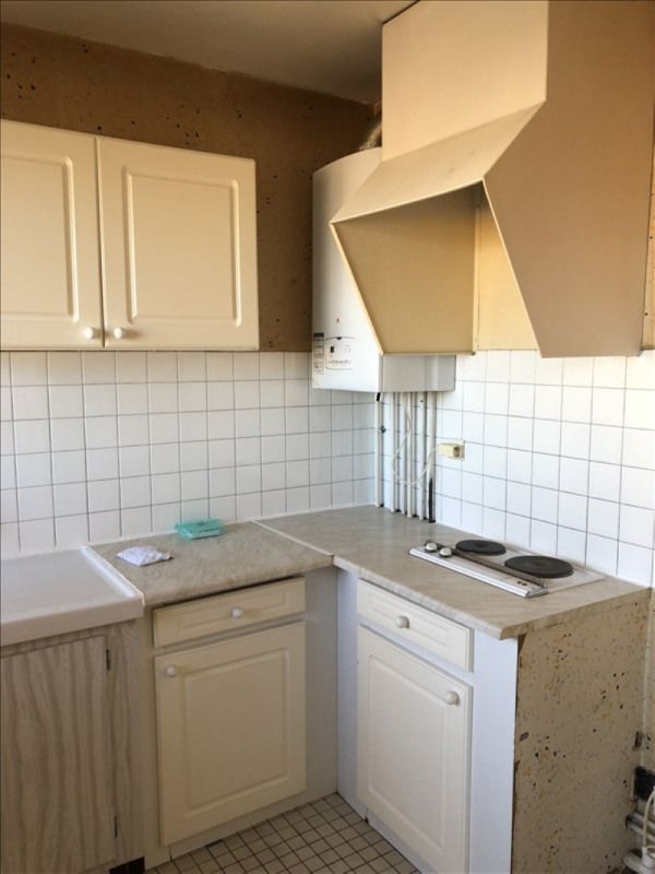Location appartement Toulouse 514€ CC - Photo 8