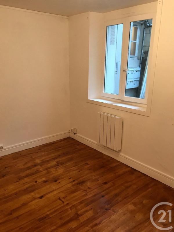 出租 公寓 Caen 540€ CC - 照片 2