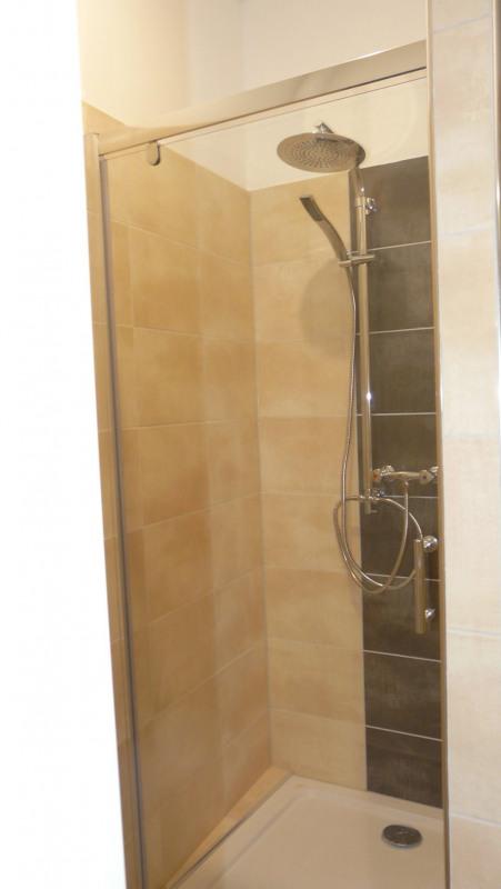 Location appartement Baziege 510€ CC - Photo 12